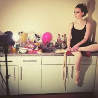 7 Things All Chronically Ill Dancers Can Relate To