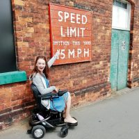 Accessible York – Encouraging Inclusive Tourism in North Yorkshire